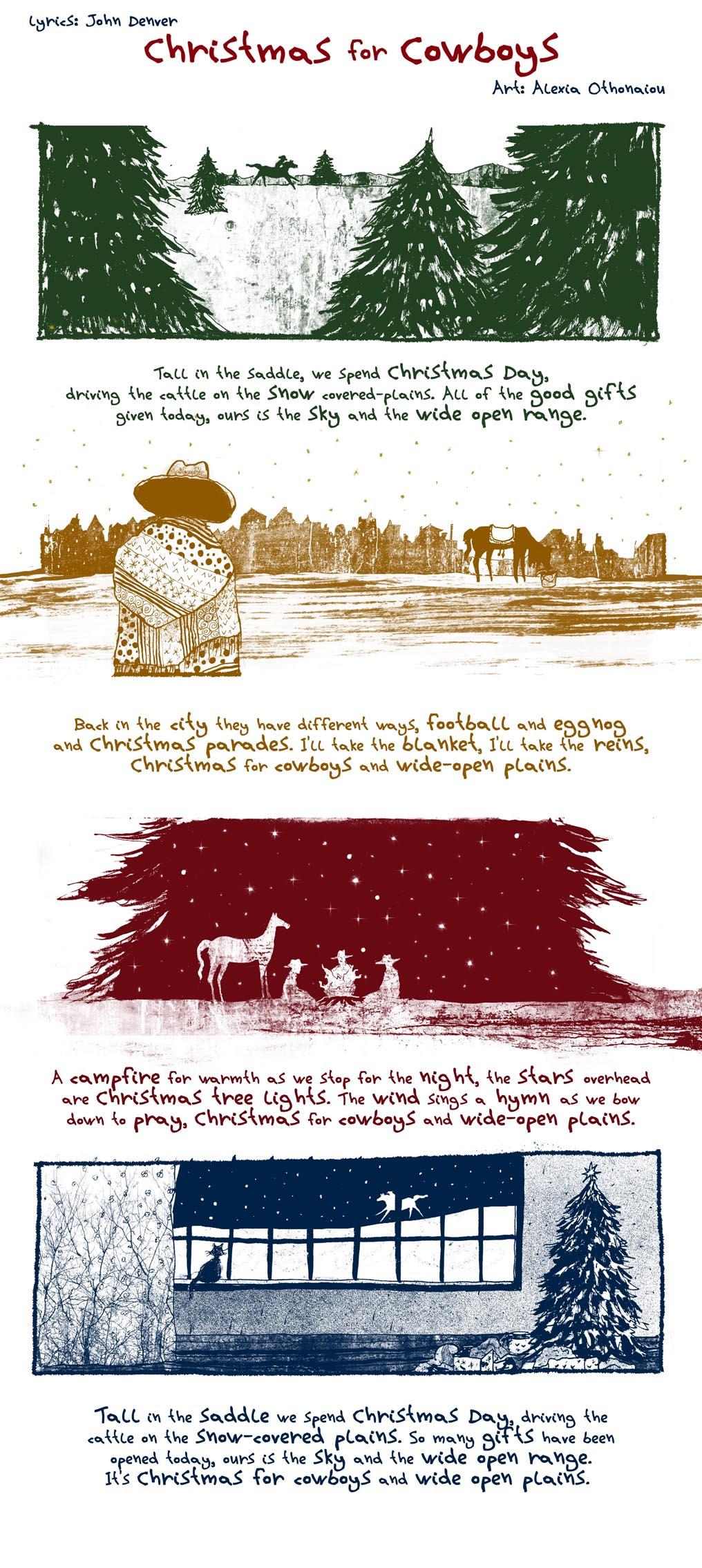 christmas_for_cowboys (1)