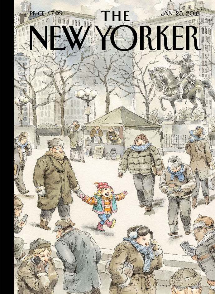 CoverStory-Cuneo-Winter-Delight-690x942-1452889296