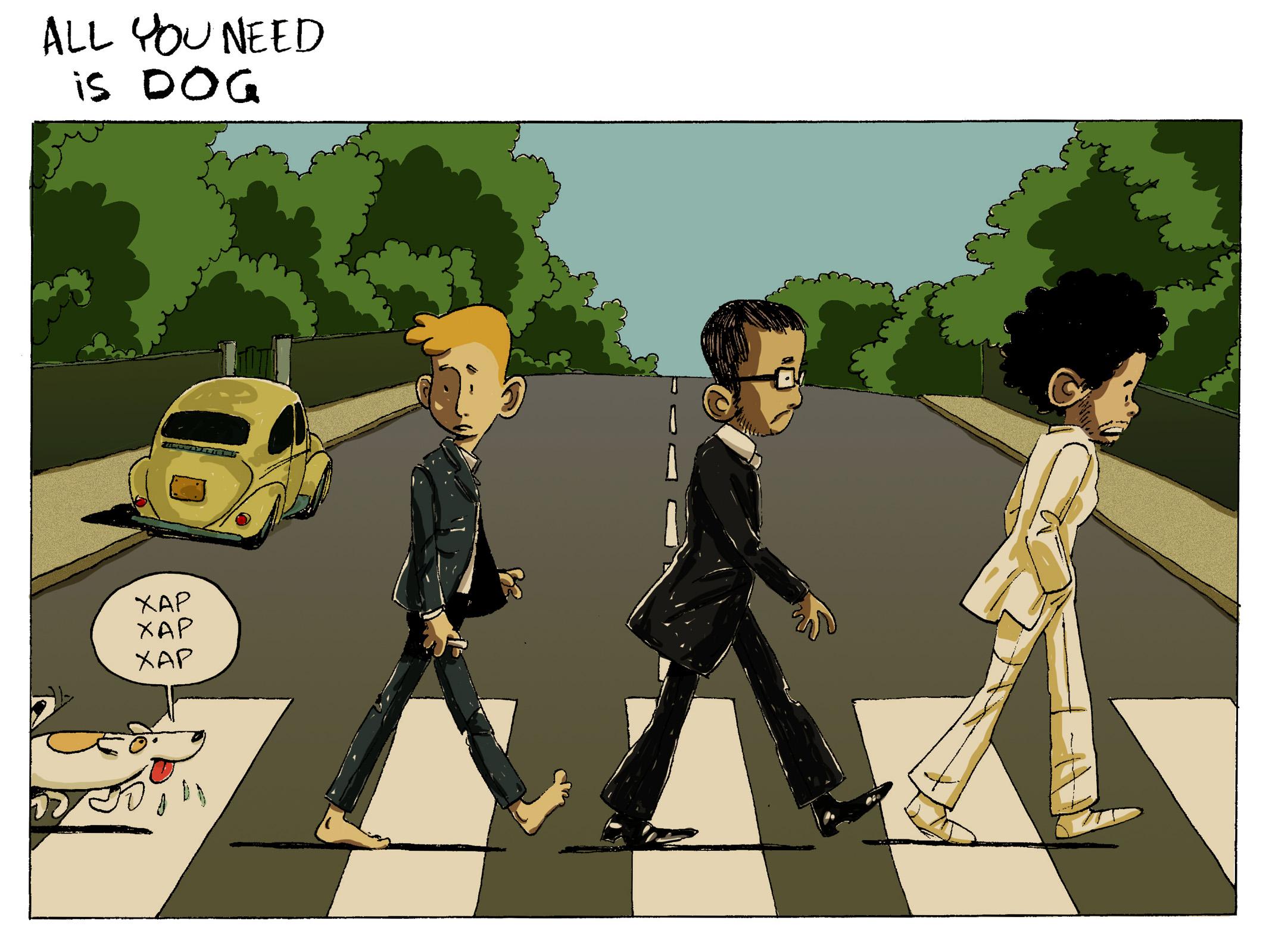 mfs for so comic061_