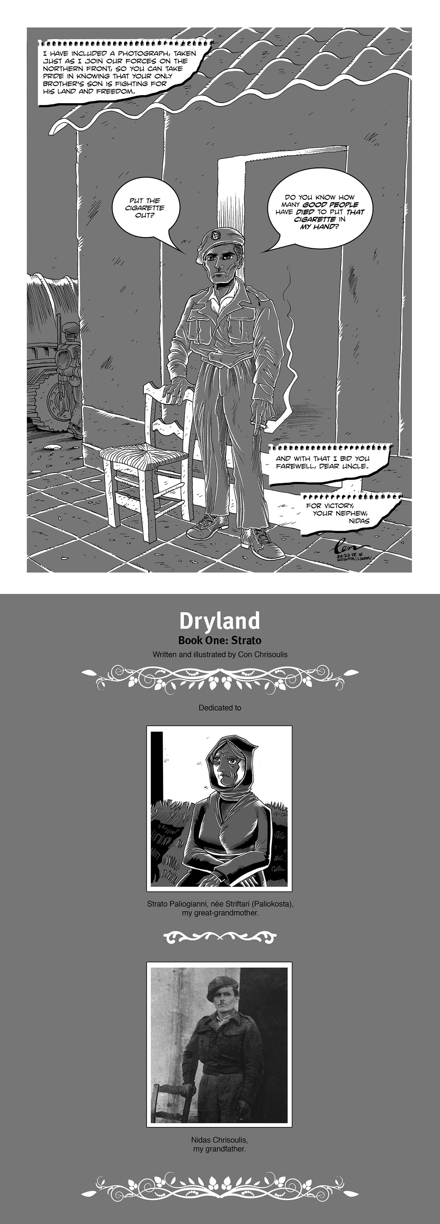 Dryland 130 letters EN_sm