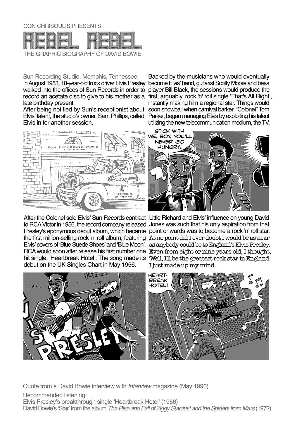 rebel-rebel-035-en_sm