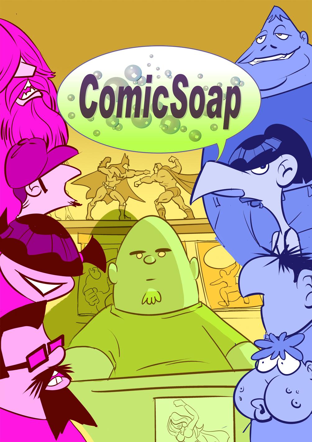 comicsoap_00